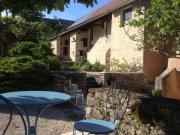 Location gîte, chambres d'hotes Sylvie Meunier dans le département Saône et Loire 71
