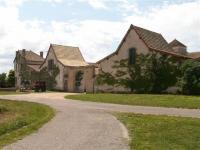 Location gîte, chambres d'hotes Domaine de Morlay dans le département Saône et Loire 71