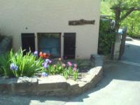 Location gîte, chambres d'hotes La Clairière de Mancenans (chambres hotes Doubs) dans le département Doubs 25