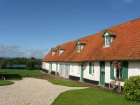 Location gîte, chambres d'hotes La Fermette du Lac dans le département Pas de Calais 62