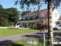 Location gîte, chambres d'hotes Le point du jour dans le département Pas de Calais 62
