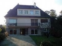 Location gîte, chambres d'hotes Chambres d'hôtes Rozven à st Malo dans le département Ille et Vilaine 35