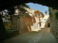 Location gîte, chambres d'hotes La Maison des Forts à Nyons ville médiévale, Drôme Provençale dans le département Drôme 26