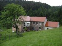 Location gîte, chambres d'hotes Gîte HANSEL de la Ferme du Schneeberg dans le département Bas Rhin 67