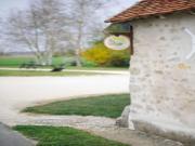 Location gîte, chambres d'hotes Gites à la Ferme de La poterie au bord du canal d'Orléans dans le département Loiret 45