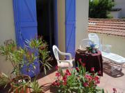 Location gîte, chambres d'hotes Chambres en location à Toulon, quartier de l'Aguillon, quartier résidentiel dans le département Var 83