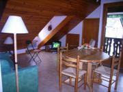Location gîte, chambres d'hotes Loue appartement T3 Bagnères de Luchon -Pyrénées dans le département Haute garonne 31