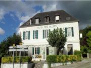 Location gîte, chambres d'hotes B&B Aux pieds des Montagnes dans le coeur de la Vallée d'Aspe dans le département Pyrénées Atlantiques 64