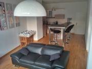 Location gîte, chambres d'hotes Appartement de vacances de type Loft meublé Grande Plage des Sables d'Olonne  dans le département Vendée 85
