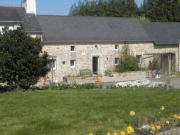 Location gîte, chambres d'hotes Chambres d'hôtes de Sainte-Anne au pays des hortensias dans le département Finistère 29