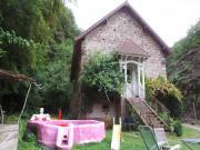 Location gîte, chambres d'hotes la Crèche, gîte au Val d'Ajol dans le département Vosges 88