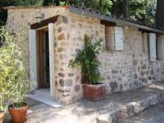 Location gîte, chambres d'hotes Gîte de charme avec piscine pays de Grasse et Cannes dans le département Alpes maritimes 6