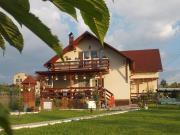 Location gîte, chambres d'hotes Confort, la tranquillité, l'hospitalité,montagne,des merveilleux gens, un lit confortable, bonne nourriture dans le département Alpes de haute provence 4