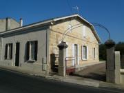 Location gîte, chambres d'hotes Location saisonnière Gironde-Dordogne dans le département Gironde 33