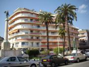 Location gîte, chambres d'hotes Appartement à louer 2/3 pièces de 70 m2, à 100 m du bord de mer dans le département Alpes maritimes 6