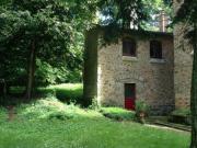 Location gîte, chambres d'hotes Gite Chevreuse 18km de Versailles, 30 km de Paris dans le département Yvelines 78