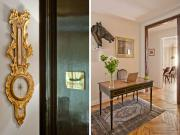 Location gîte, chambres d'hotes My Home For You Luxury B&B Paris Centre dans le département Paris 75