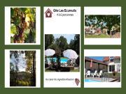 Location gîte, chambres d'hotes Gîte ** 4-6 pers. au coeur du vignoble à 20 kms de Strasbourg dans le département Bas Rhin 67