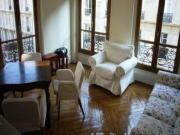 Location gîte, chambres d'hotes 3 pièce (s) 2 chambre (s) Rue de l'Abbé Grégoire 4em dans le département Paris 75