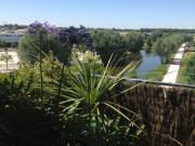 Location gîte, chambres d'hotes Bordeaux lac.  Proche palais des congrès  dans le département Gironde 33