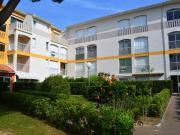 Location gîte, chambres d'hotes Plein sud 142, appartement près mer et commerces, parking. dans le département Pyrénées Orientales 66