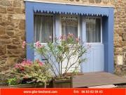 Location gîte, chambres d'hotes Gîtes de 2 à 5 personnes dans Bécherel dans le département Ille et Vilaine 35
