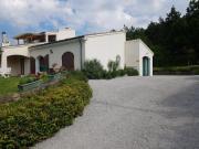 Location gîte, chambres d'hotes Le Cheval Blanc, belle vue sur la montagne dans le département Hautes alpes 5