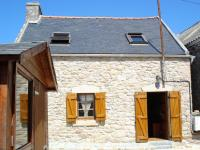 Location gîte, chambres d'hotes Bretagne-Sud: Vacances près de la Pointe du Raz dans le département Finistère 29